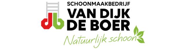 Schoonmaakbedrijf Van Dijk De Boer