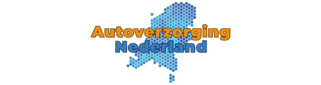 Autoverzorging Nederland