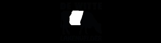 De Witte Lakenvelder