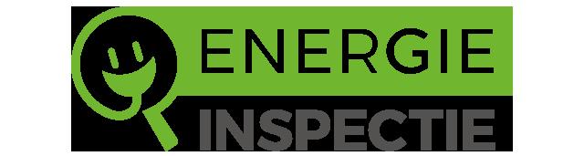 Energie Inspectie