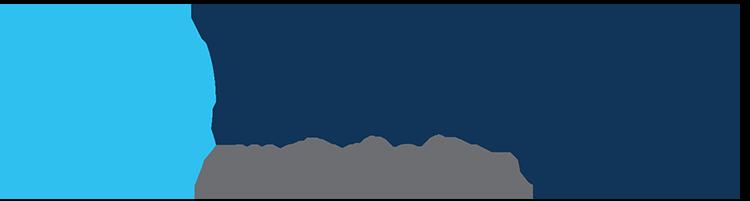Logo Divites webwerk