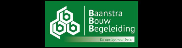 Baanstra Bouw Begeleiding
