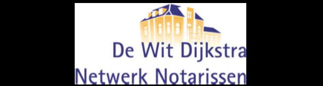De Wit Dijkstra Netwerk Notarissen