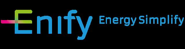 Enify Energy Simplify
