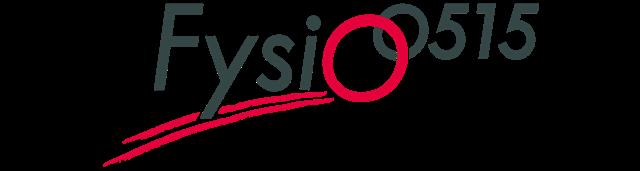 Fysio 0515