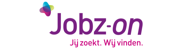 Jobz-on