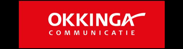 Okkinga communicatie
