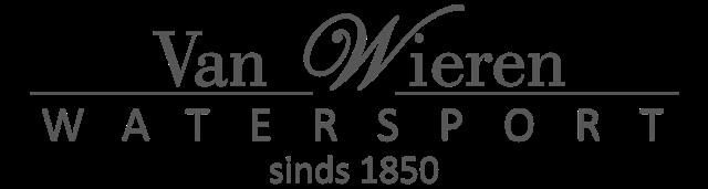 Van Wieren Watersport