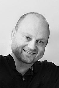 Rutger Leijenaar